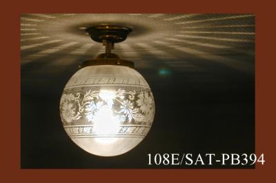 コンコルディア照明の天井灯の人気商品|108E/SAT-PB394
