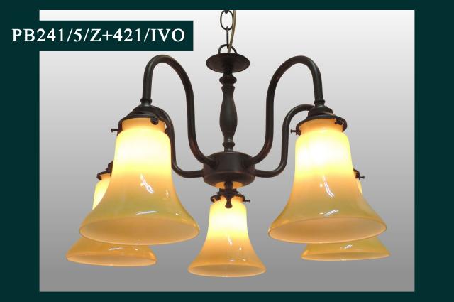 新商品|穏やかな光のガラス421ivo