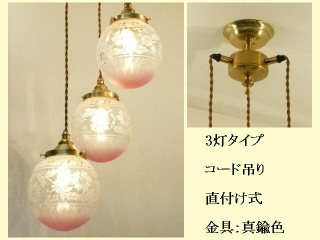 106E/RED-PB621/3