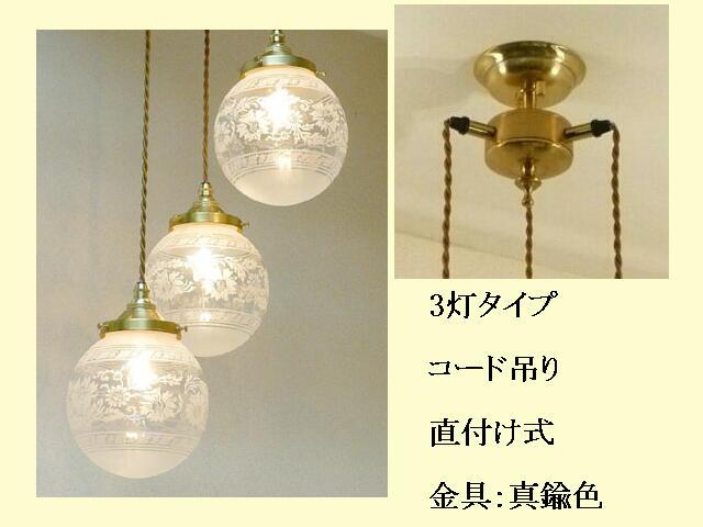 106E/SAT-PB621/3