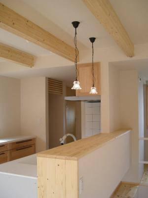 照明 キッチン k-i06-475clr-zhj7-02.jpg