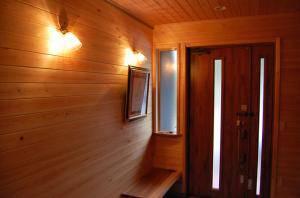 ログハウス 玄関照明 g-n06-wb235+208clr-01.jpg