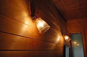ログハウス ブラケット照明 g-n06-wb235+208clr-04.jpg