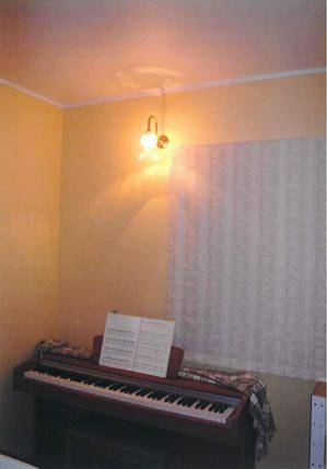 照明 ピアノ l-a05-wb241+510sat-02.jpg