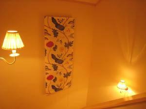 階段照明-ブラケットライト s-h12-wb801+103bge-01.JPG