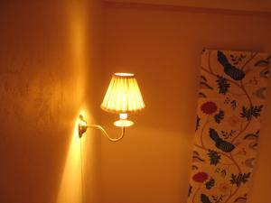 階段照明-ブラケットライト s-h12-wb801+103bge-02.JPG