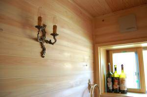 ブラケットライト トイレ t-n06-wb3001-2l-03.jpg