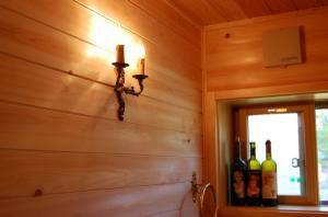 ブラケットライト トイレ t-n06-wb3001-2l-04.jpg