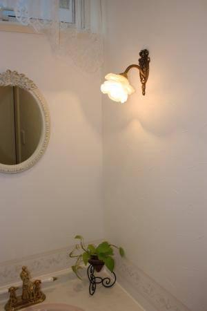 洗面所 ブラケットライト w-m14-wf323+237sat-01.JPG