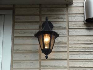 外灯-玄関 e-n08-ew040d-03.jpg