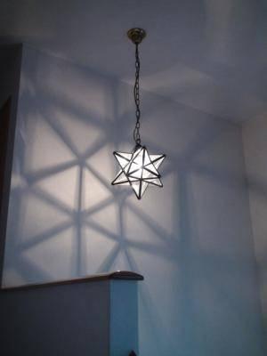 階段照明 ペンダントライト s-n08-la800s-09.jpg