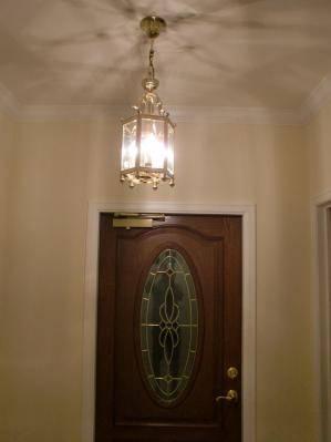 玄関照明-ランタンg-f02-la100-3-01.jpg