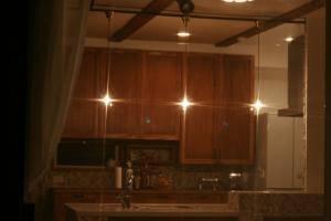 キッチンカウンターのペンダントライト k-y06-srp2nil-01.jpg
