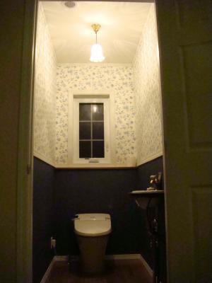 トイレ照明-ペンダントライト t-m17-361ecog-rj5-04.jpg