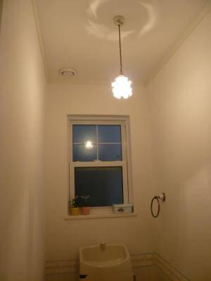 トイレのペンダントライト t-m21-235sat-rp2-02.jpg