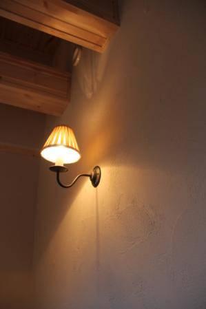 階段の壁照明-アイアン風 s-f03-wb801z+103bge-01.JPG