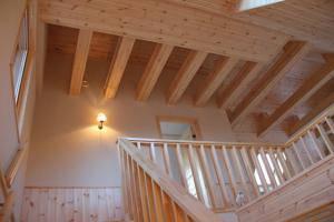 階段の壁照明-アイアン風 s-f03-wb801z+103bge-02.JPG