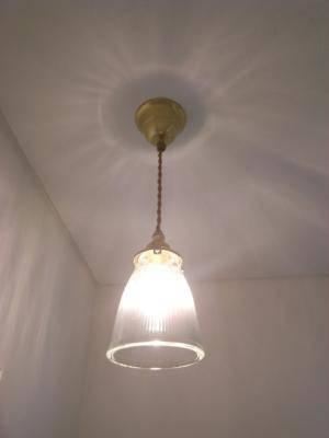 トイレ照明 ペンダントライト t-s17-208clr-rj5-03.jpg