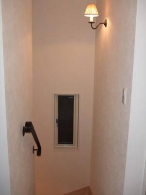 照明 階段 s-k26-wb801z+103bge-01.jpg
