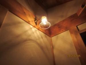 ブラケット照明 アンティーク風 r-t19-wb251+421cut-02.jpg