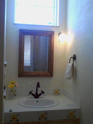 洗面所の照明-ブラケットライト w-o13-wf574+237sat-01.jpg
