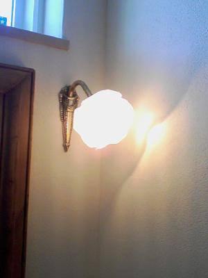 洗面所-ブラケット照明 w-o13-wf574+237sat-03.jpg