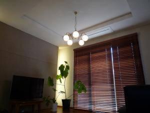 リビングの照明-アンティーク風 l-i10-pb738-5+106ecog-01.jpg