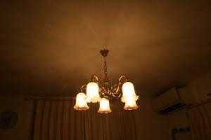リビングルームの照明 l-w02-pb738-5+361ecog-01.jpg