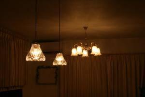 リビングの照明 ld-w02-477clr-rp2-pb738-5+361ecog-04.jpg