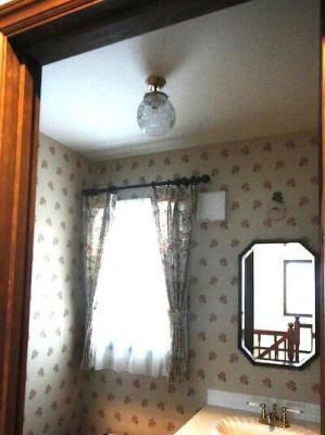 おしゃれなトイレ照明 t-h19-wf323+237sat+pb394+355ecog-03.jpg
