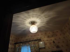 おしゃれなトイレ照明 t-h19-wf323+237sat+pb394+355ecog-04.jpg