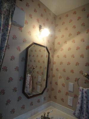 おしゃれなトイレ照明-ブラケットライト t-h19-wf323+237sat-03.jpg