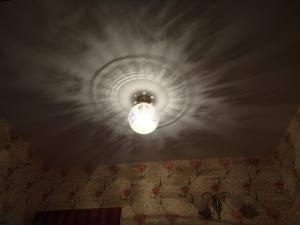 天井照明 洗面所 w-h19-pb394+108ecog-01.jpg