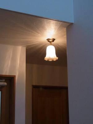 廊下照明 天井灯 r-i12-361ecog-pb391-01.jpg