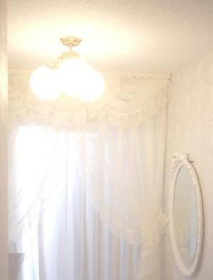 玄関照明 g-f06-pb615-3+106mat-01.jpg