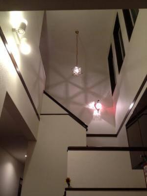 階段 吹き抜け 照明 s-k35-la800s-01.jpg