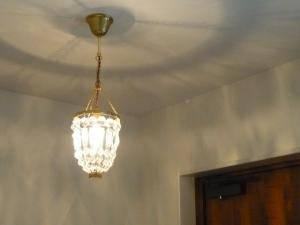 玄関の照明-シャンデリア ミニ g-k36-pc621clr-01.jpg