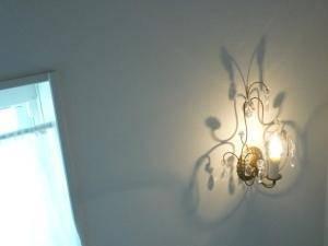 ブラケットライト クリスタル s-k36-wc071-02.jpg