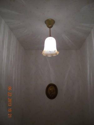 天井照明 トイレ t-i14-361ecog-pb391h-02.jpg