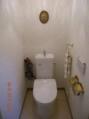トイレ照明 天井灯 t-i14-361ecog-pb391h-03.jpg