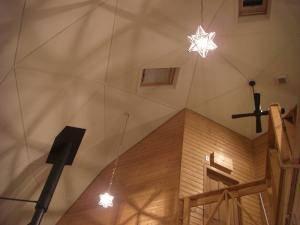 リビングルーム 吹き抜け照明 l-w04-la800s&m-03.jpg