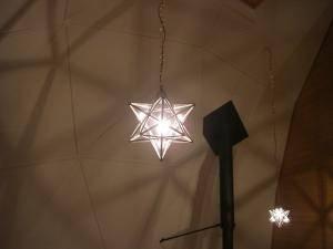 リビングルーム照明-吹き抜け l-w04-la800s&m-07.jpg