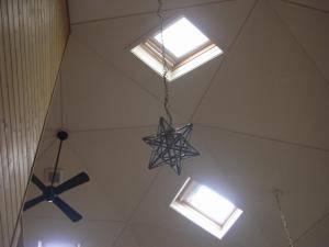 星型ペンダントライト-吹き抜け照明 l-w04-la800s-04.jpg
