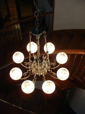 シャンデリア 大型 chandelier-kaidan-pb1166-8-31.JPG
