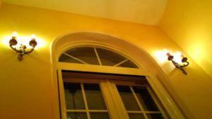 ブラケットライト-クラッシック l-n13-wb3001-2-l,r-02.jpg