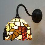 ステンドグラス-ブラケットライト wb811z+572tif-01.jpgのサムネイル画像