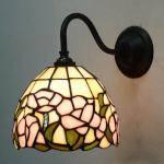 ステンドグラス-ブラケットライト wb811z+573tif-01.jpg