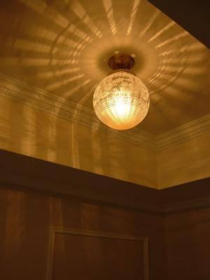 玄関 天井照明 g-k37-108ecog-pb394-02.jpg