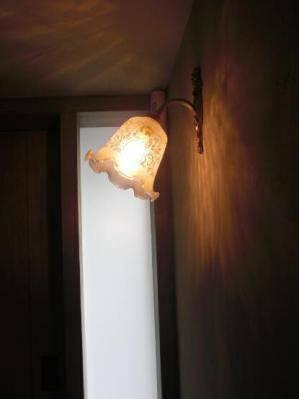 玄関 ブラケット照明 g-n19-wf323+352esat-03.jpg