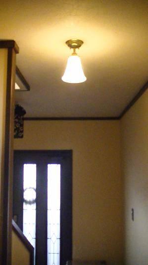 シーリングライト r-e02-822sat-pb391-03.JPG